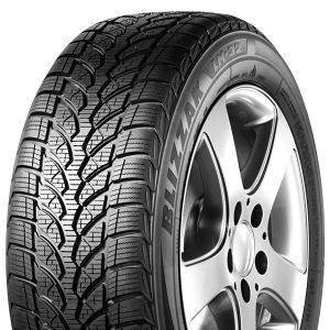 Opony Online Zimowe R16 Bridgestone Blizzak Lm 32 20555r16 91h