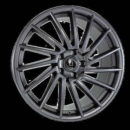 Felgi Aluminiowe Diewe Wheels Sportwheelspl