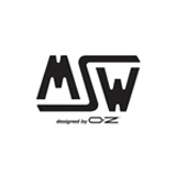 MSW