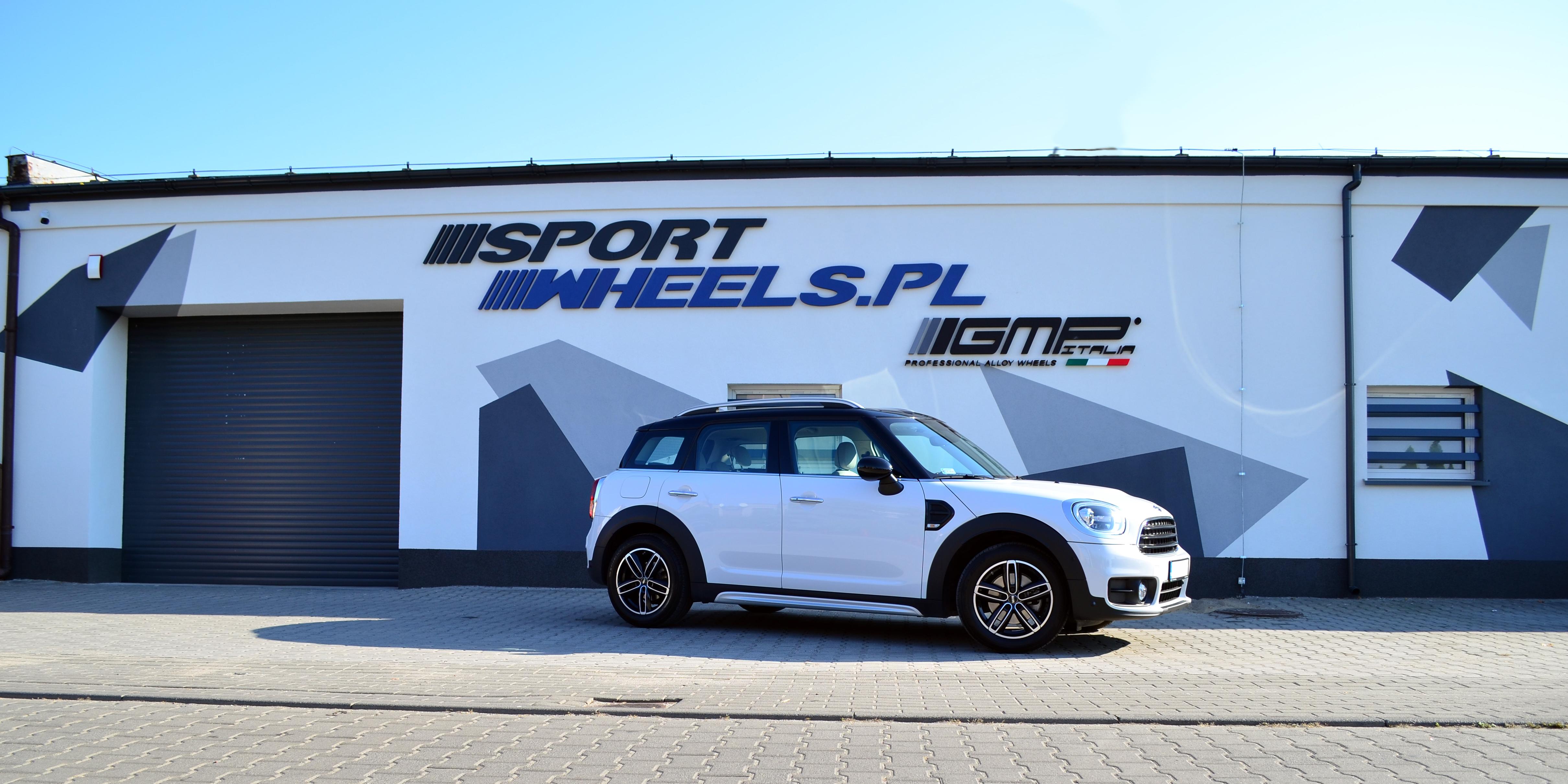 Firma Sportwheels.pl
