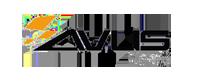 AVUS Racing Logo