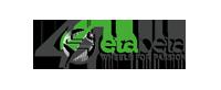 felgi aluminiowe ETABETA