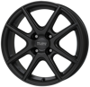 FELGI ANZIO SPLIT 5x112 7x16 ET35 Racing Black
